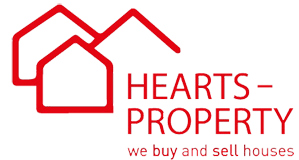 Hearts Property