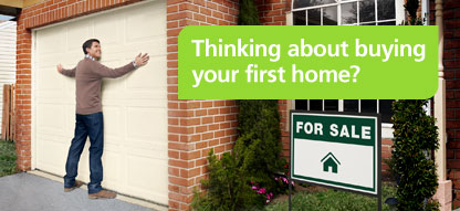 tdct-mortgages-buying-first-home